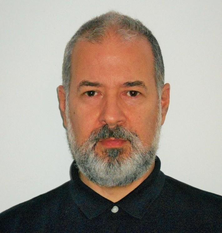 Michele Fontani (Adriavapore)