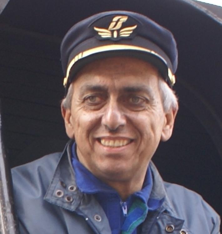 Marco Icardi (MNT)