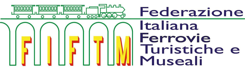 F.I.F.T.M. - Federazione Italiana delle Ferrovie Turistiche e Museali