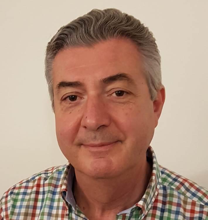 Franco Perazzi