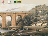 Presentazione libro: Ferrovie nel Piemonte preunitario