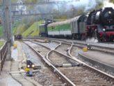 Ticino Express