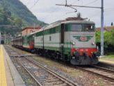 Un grande progetto per raccontare la mobilità e i mezzi di trasporto a Bellano!