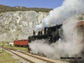 Porte Aperte alla Rimessa Locomotive di Primolano